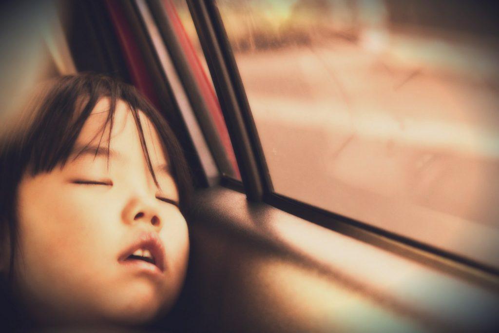 子育て軽自動車